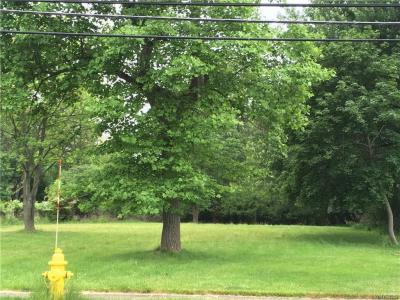 Photo of 188 Reist Street, Amherst, NY 14221