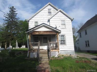 Photo of 151 Harvester Avenue, Batavia City, NY 14020