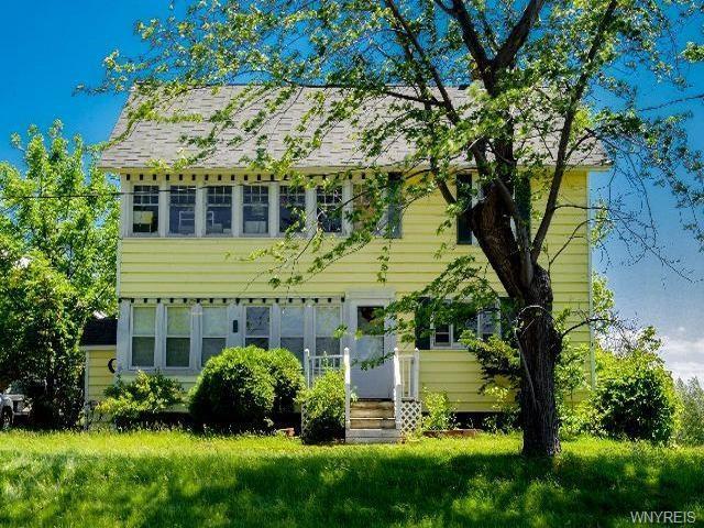 10375 West Lake Road, Ripley, NY 14775