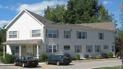 Photo of 3160 Millersport Highway #1, Amherst, NY 14068