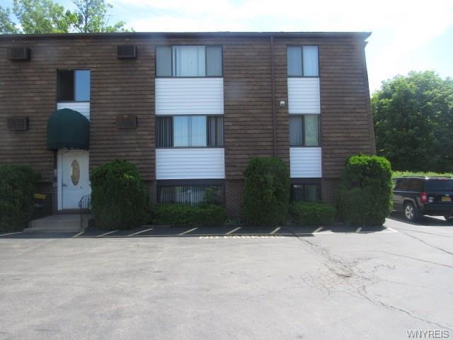 51 South 86th Street #B-7, Niagara Falls, NY 14304