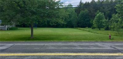 Photo of VL Creek Road, Lewiston, NY 14174