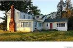 11036 West River Road, Hume, NY 14735 photo 1