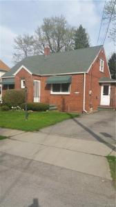 77 Tindle Avenue, West Seneca, NY 14224