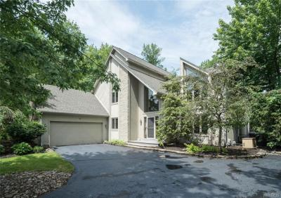Photo of 67 Dauphin Drive, Amherst, NY 14221