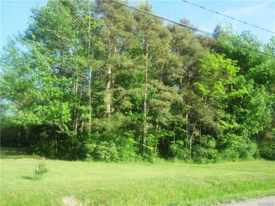 Photo of v/l Black Road, Evans, NY 14047