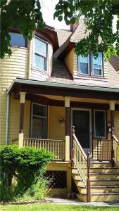 71 Vernon Place, Buffalo, NY 14214