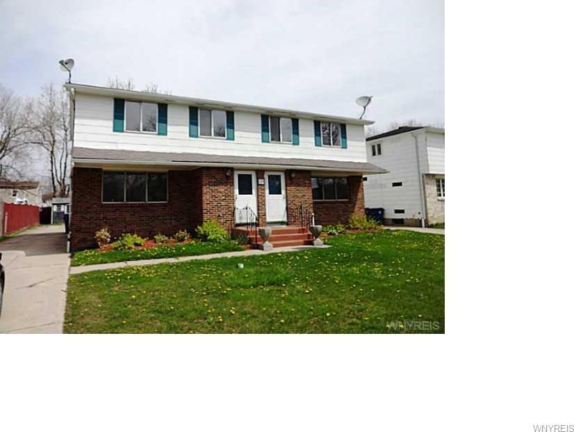 120 Grandview Drive Drive, Amherst, NY 14228