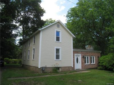 Photo of 3634 Hillview Drive, Porter, NY 14174