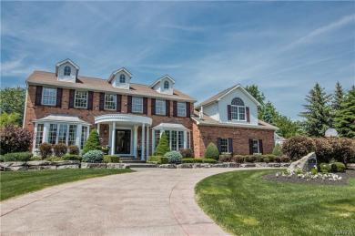 9540 The Maples, Clarence, NY 14031