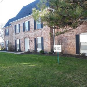 4547 Chestnut Ridge Road #209b, Amherst, NY 14228