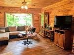 11774 State Route 19a, Hume, NY 14536 photo 4