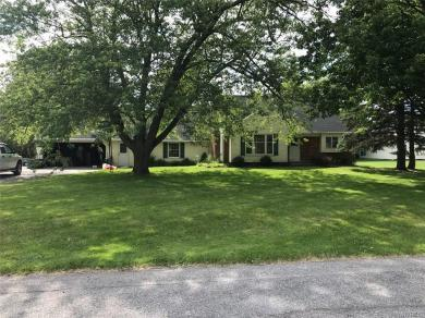 5260 Green Valley Drive, Clarence, NY 14031