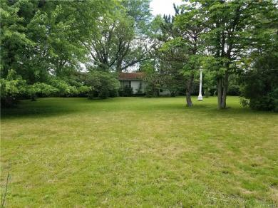 445 Maple Road, Amherst, NY 14221