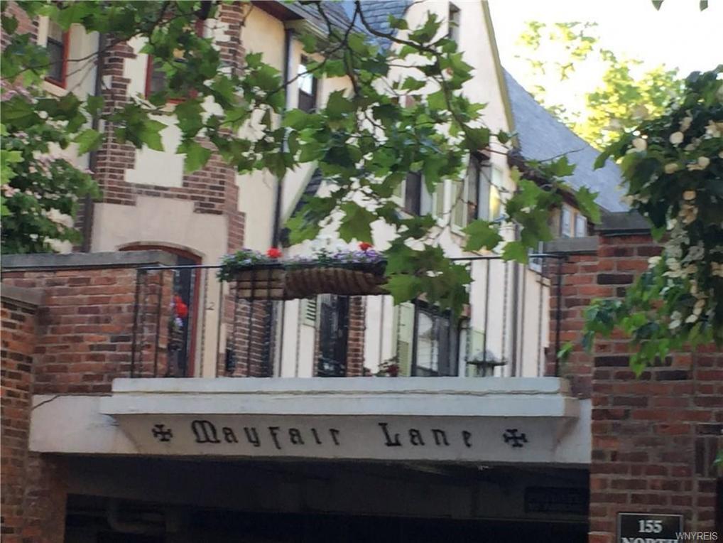 7 Mayfair Lane, Buffalo, NY 14201