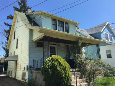 319 Chelsea Place, Buffalo, NY 14215
