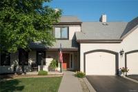 720 Northridge Drive #118, Lewiston, NY 14092