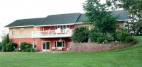 5781 Curriers Road, Java, NY 14009