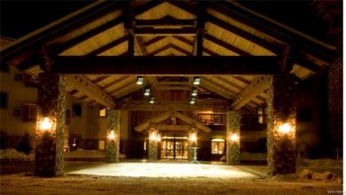 6557 Holiday Valley Road #431-3, Ellicottville, NY 14731