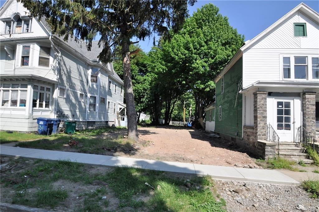 229 Orange Street, Buffalo, NY 14204