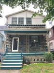 74 Royal Avenue, Buffalo, NY 14207