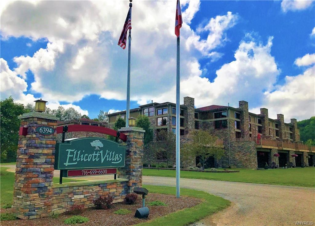 6394 Route 242 East #29, Ellicottville, NY 14731