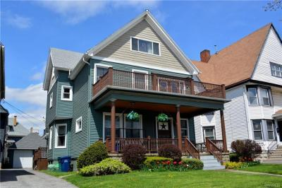 Photo of 2194 Main Street, Buffalo, NY 14214