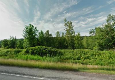Photo of V/L Ridge Road, Lewiston, NY 14092