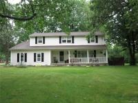 1945 Bush Road, Grand Island, NY 14072