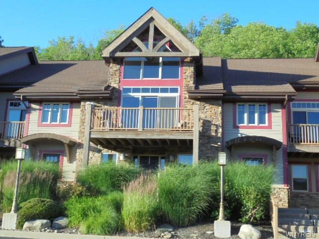 8 Mountainview Upper, Ellicottville, NY 14731