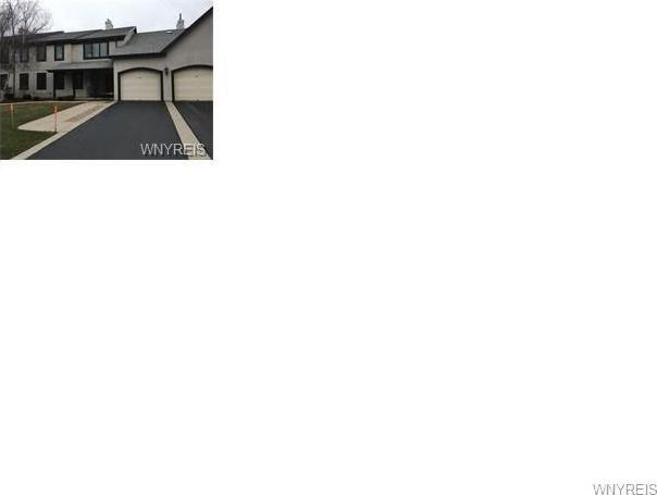 682 Northridge Drive #207, Lewiston, NY 14092