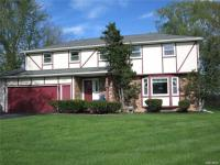 2921 Stony Point Road, Grand Island, NY 14072