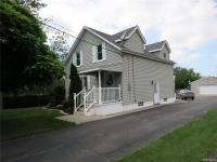 1167 Saunders Settlement Road, Lewiston, NY 14305