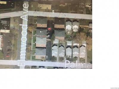 Photo of 2685 Elmwood Avenue, Tonawanda Town, NY 14217
