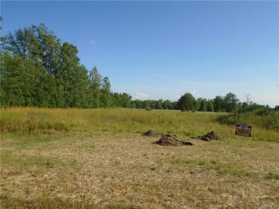 Photo of 00 Stage Road East, Newstead, NY 14001