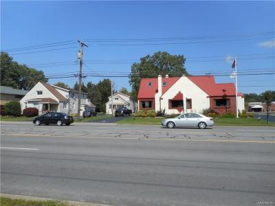 Photo of 2753 Union Road, Cheektowaga, NY 14227