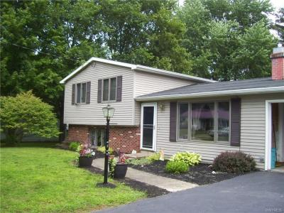 Photo of 123 West Edgewood Drive, Concord, NY 14141
