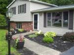 123 West Edgewood Drive, Concord, NY 14141 photo 4