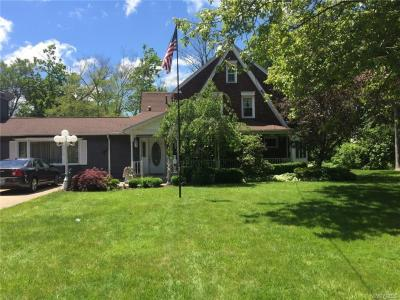 Photo of 714 Pasadena Avenue, Niagara Falls, NY 14304