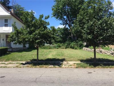 Photo of 340 Parkdale Avenue, Buffalo, NY 14213