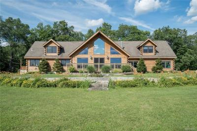 Photo of 13958 Route 78, Wales, NY 14139