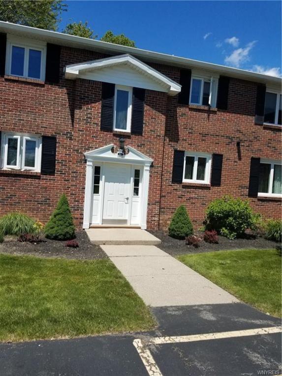 1031 Reserve Road #5, West Seneca, NY 14224