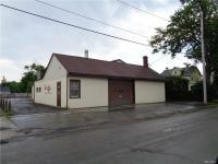 2 Bright Street, Lockport City, NY 14094