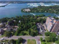 305 Buffalo Avenue, Niagara Falls, NY 14303