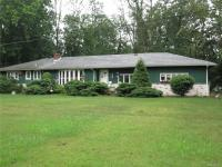 2490 West Oakfield Road, Grand Island, NY 14072