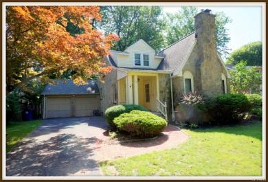 190 Amherstdale Road, Amherst, NY 14226