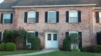 4545 Chestnut Ridge Road #105a, Amherst, NY 14228