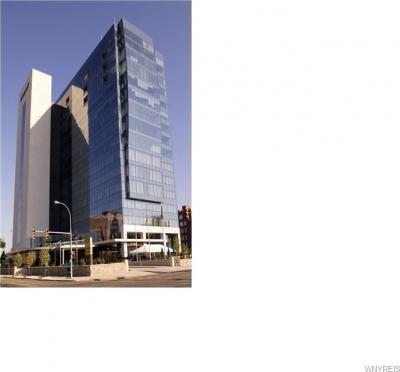 Photo of 200 Delaware Avenue #1502, Buffalo, NY 14202