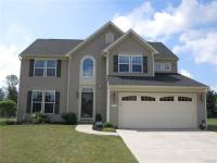 277 Waterford Park, Grand Island, NY 14072