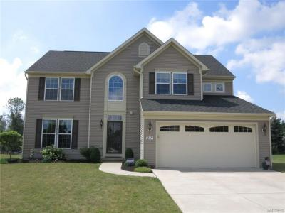 Photo of 277 Waterford Park, Grand Island, NY 14072